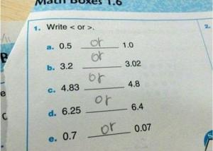 funny-test-answer-or